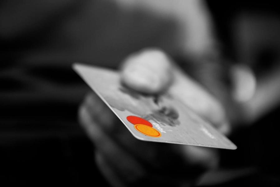 como receber com cartão de crédito pela internet
