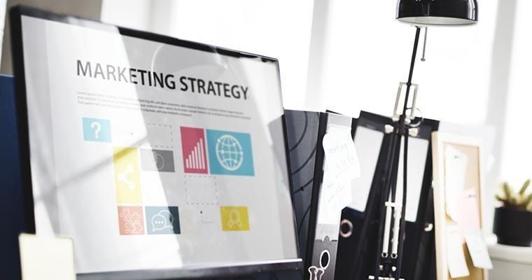 plano de marketing digital para startups