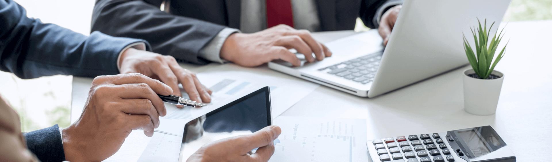 O guia completo sobre Banking as a Service e seus benefícios