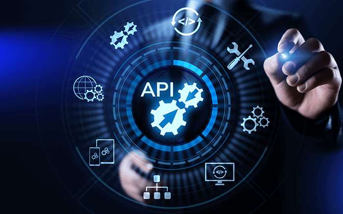 Simplificando a API de pagamento