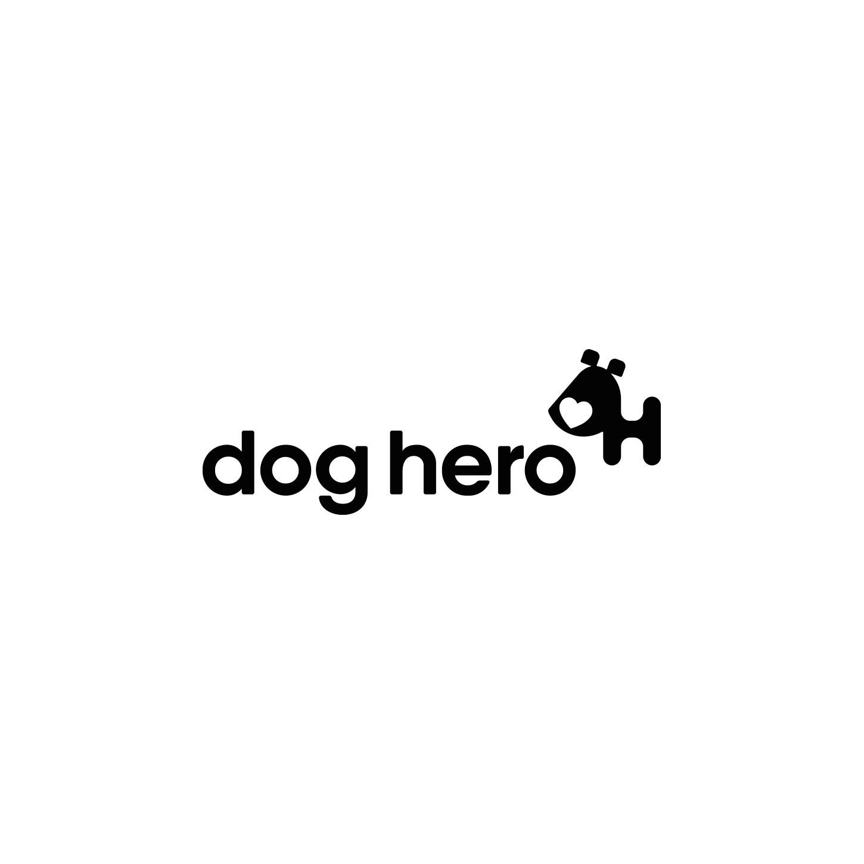DogHero-4