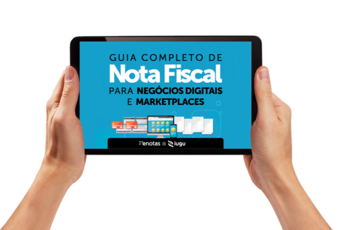 Guia completo Nota Fiscal