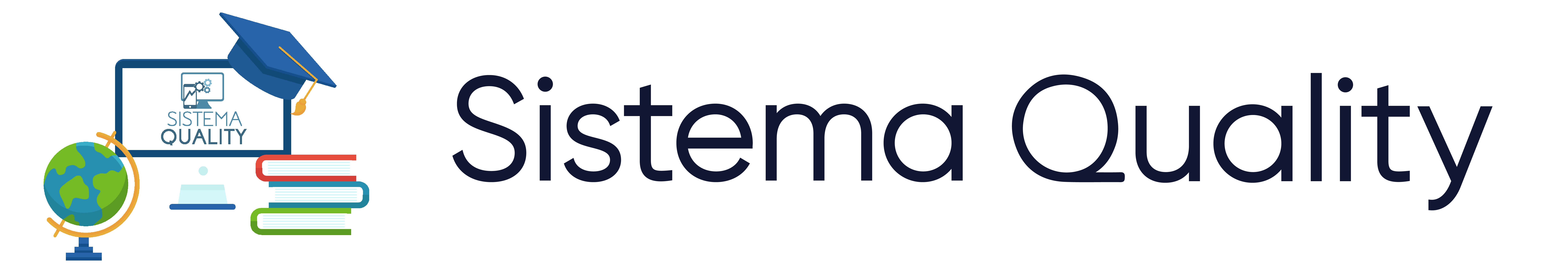 Item 2 - Logomarca-1