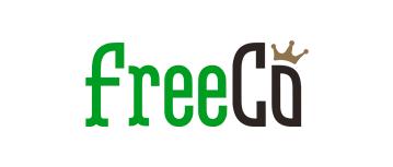 Logo freeco