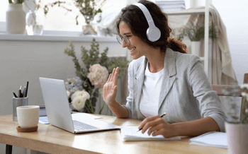 Tranquilidade nos negócios digitais