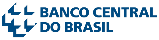 banco-central-do-brasil-logo