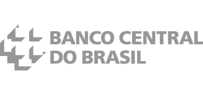 Certificado Banco Central do Brasil