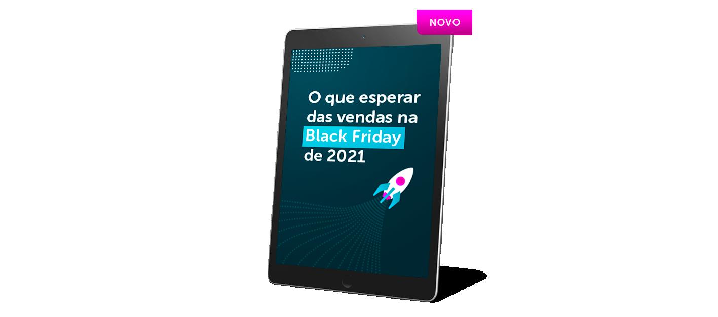 e-bookBF_LP_novo