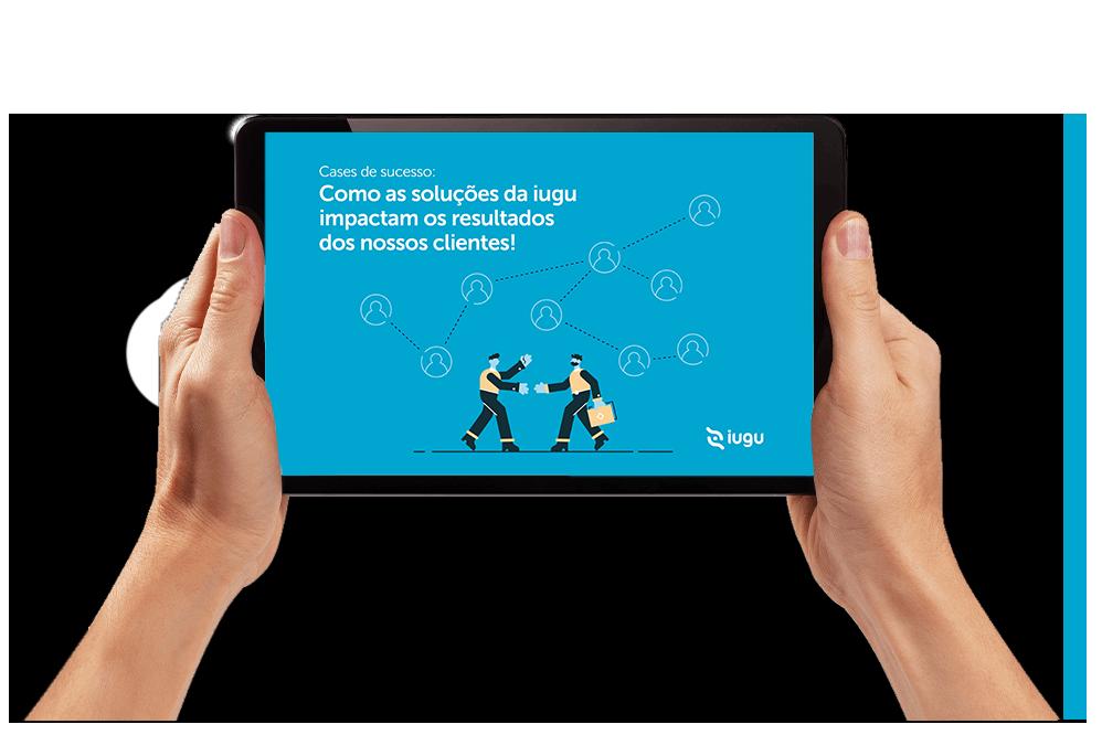 imagem_mobile-tablet_cases de sucesso_6