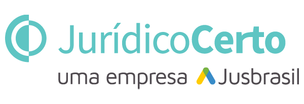 logo_600x205 (1)
