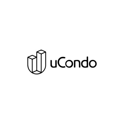 uCondo