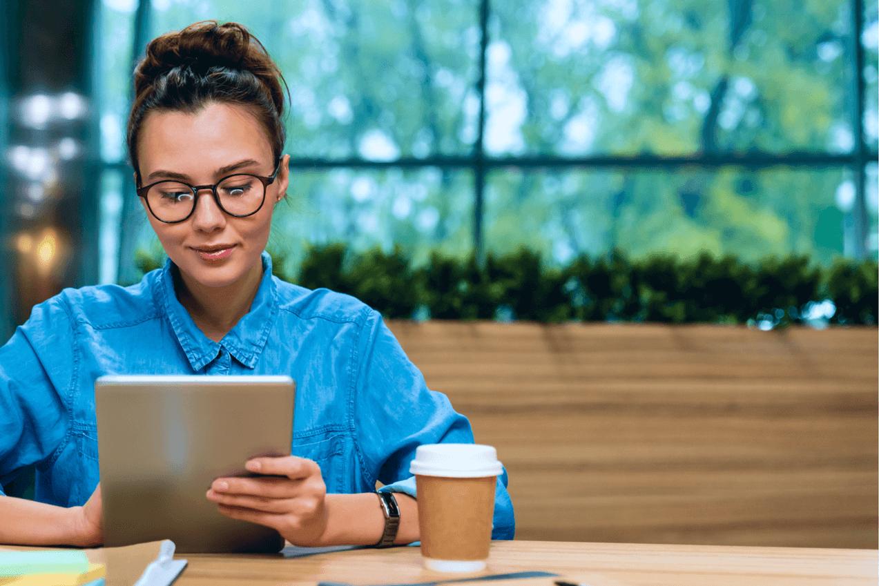 Guia Completo: Como Migrar as Vendas do Offline para o Digital